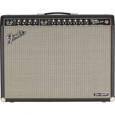 Fender Tone Master Twin Reverb Amp