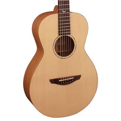 Faith Naked Mercury Acoustic Guitar