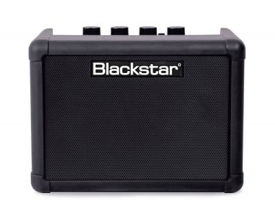Blackstar Fly 3 Bluetooth Mini Amp