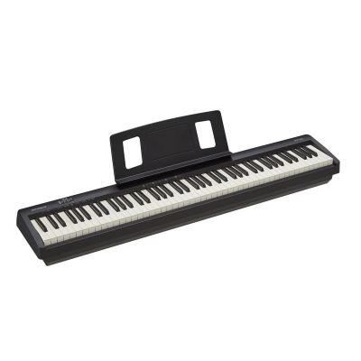 Roland FP10 Compact Piano