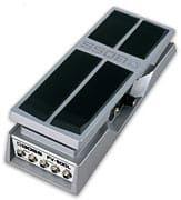 Roland FV500L Foot Volume