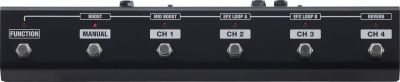 Roland GAFC Foot Controller for GA Amps