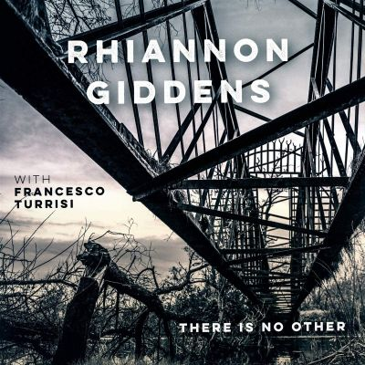 RHIANNON GIDDENS - THERE IS NO OTHER - VINYL