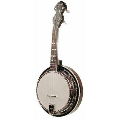 Ozark Ukulele Banjo (2037)