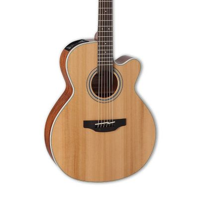 Takamine GN20CENS TP4 TD Electro Acoustic Guitar