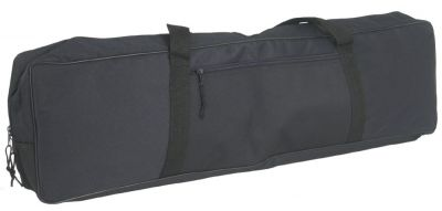 Ashbury Appalacian Dulcimer bag