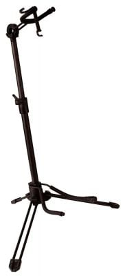 Violin Stand Compact Collapsible
