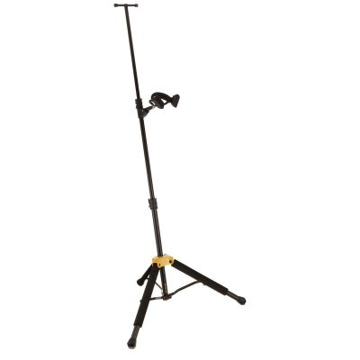 Hercules DS571Bb T Lite Stand For Violin Viola+B