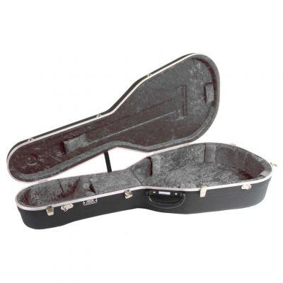 Hiscox PRO II-GJ Liteflite Pro Jumbo Acoustic Guitar Case