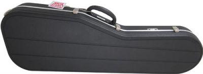 Hiscox STD-EBS Liteflite Standard Electric Bass Guitar Case