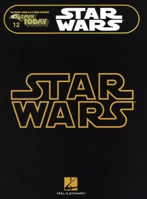 EZ Play Today Star Wars