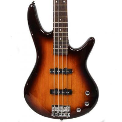 Ibanez GSR180BS Bass Guitar