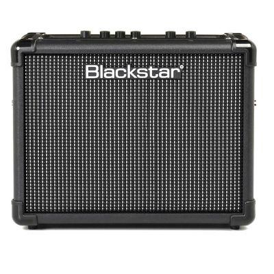 Blackstar IDCore10 V2 10w Stereo Digital Combo Amp