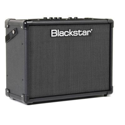 Blackstar IDCore40 V2 40w Stereo Digital Combo Amp