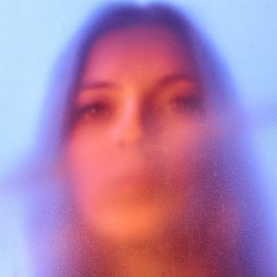 Jade Bird - Jade Bird - CD