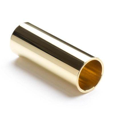Dunlop D222 Slide Brass