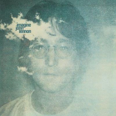 John Lennon - Imagine (Ultimate Edition)