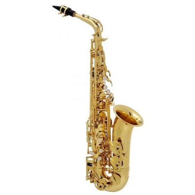 Buffet 100-series Alto Saxophone