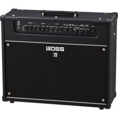 Boss KTN-ARTIST KATANA Amp