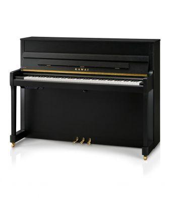 Kawai E200 Studio Anytime Piano; Satin Black