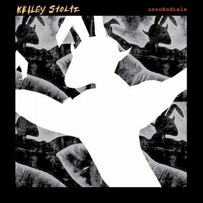 KELLEY STOLTZ - CROCKODIALS - RSD20