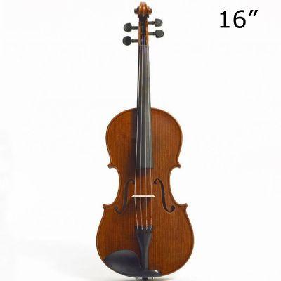 Stentor Messina Viola, 16' (1866Q)