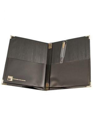 Choral Folder Large