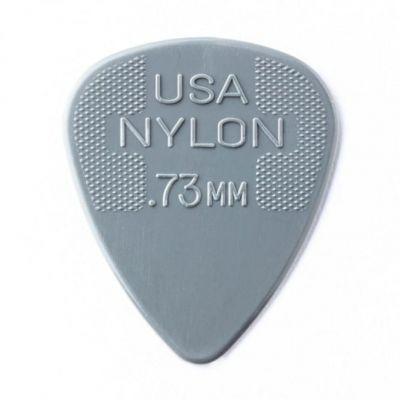Dunlop Player Pack Nylon Std 73 12