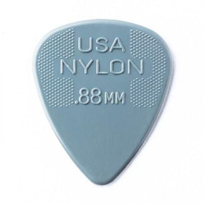 Dunlop Player Pack Nylon Std 88 12
