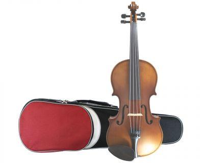 Prima 200 Viola Outfit 15.5