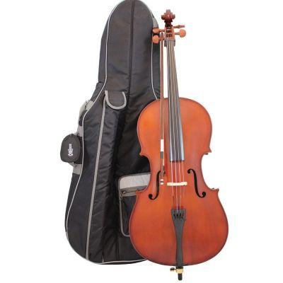 Primavera P90 Cello Outfit, 1/4 size