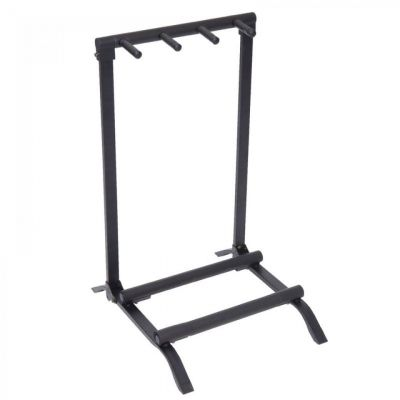 Kinsman KRG3 3 Way Guitar Stand