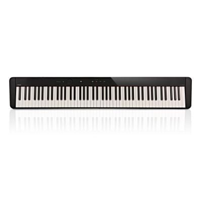 Casio Privia PX-S1000 Black Portable Piano