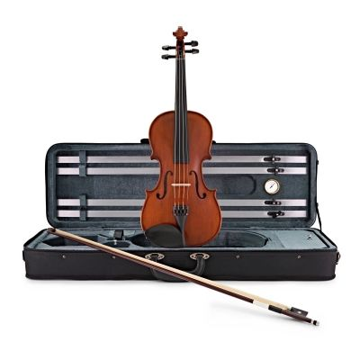 Stentor Violin Outfit Conservatoire 2 44 (1560A)