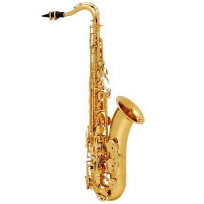 Buffet 100 Series Tenor Saxophone