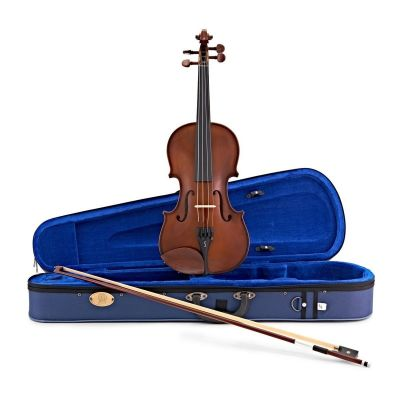Stentor Violin Outfit Student I 1/2 size