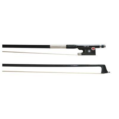 Westbury Fibreglass Violin Bow, Full Size