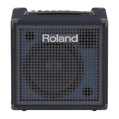 Roland KC-80 Keyboard Amplifier - DISPLAY MODEL - COLLECTION ONLY