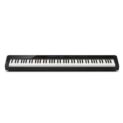 Casio Privia PX-S3000 Portable Piano