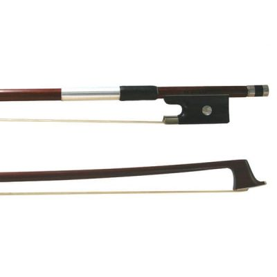Primavera Ebony Violin Bow Full Size
