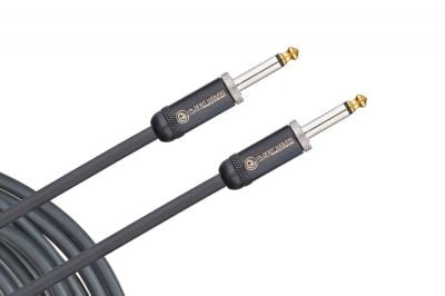 Planet Waves American Stage 10 Foot Instrument Cable