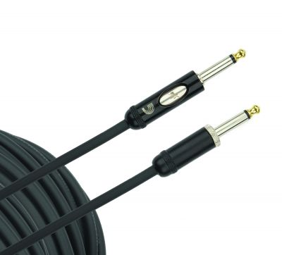 Planet Waves American Stage Kill Switch Cable 20 Foot