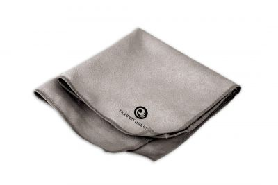 Planet Wave Microfiber Polishing Cloth
