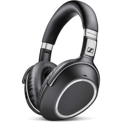 Sennheiser PXC550 Wireless On Ear Headphones