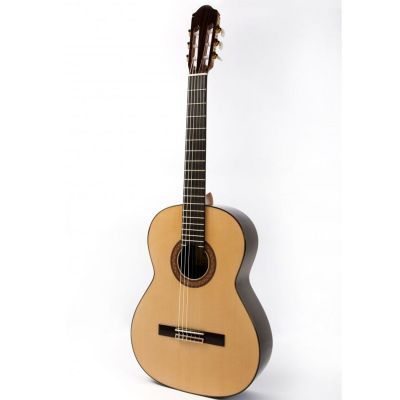 Raimundo 130 Classical Nylon Guitar