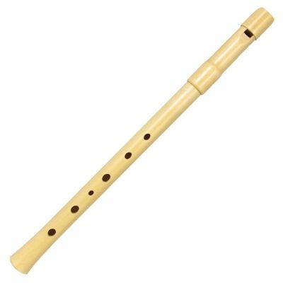 Glenluce GR2335 Wooden C Whistle