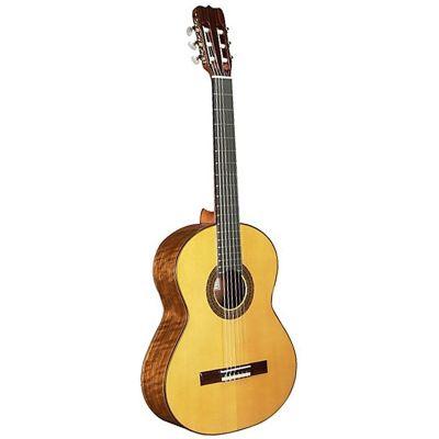 Ramirez S1 Classical Nylon Guitar