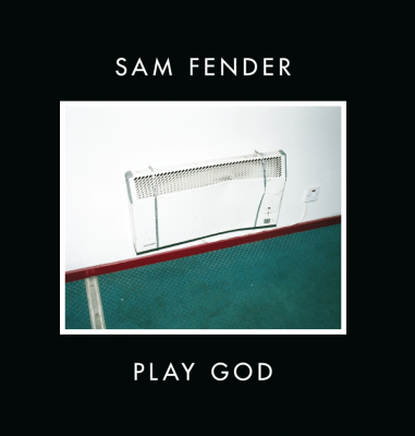 Sam Fender - Record Store Day 2019 (RSD19)