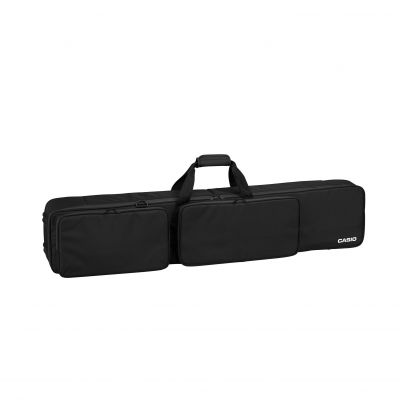 CASIOSC-880P Soft Case for CDP-S100 and S350