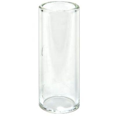 Dunlop D210 Slide Glass
